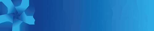 bluestarprintfinishers Logo